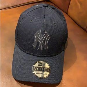 New Era baseball cap NWT